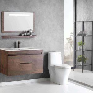 ארון אמבטיה דגם עמית