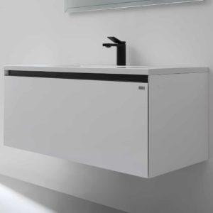 ארון אמבטיה מודרני אליאב