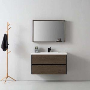 ארון אמבטיה דגם יפתח