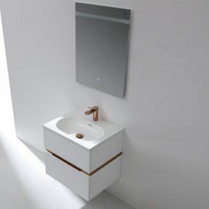 ארון אמבטיה דגם נאור
