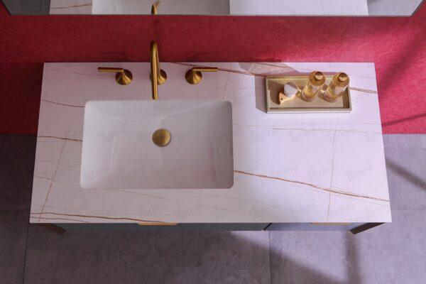 ארון אמבטיה דגם שרון