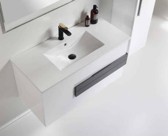 ארון אמבטיה זאוס עודפים