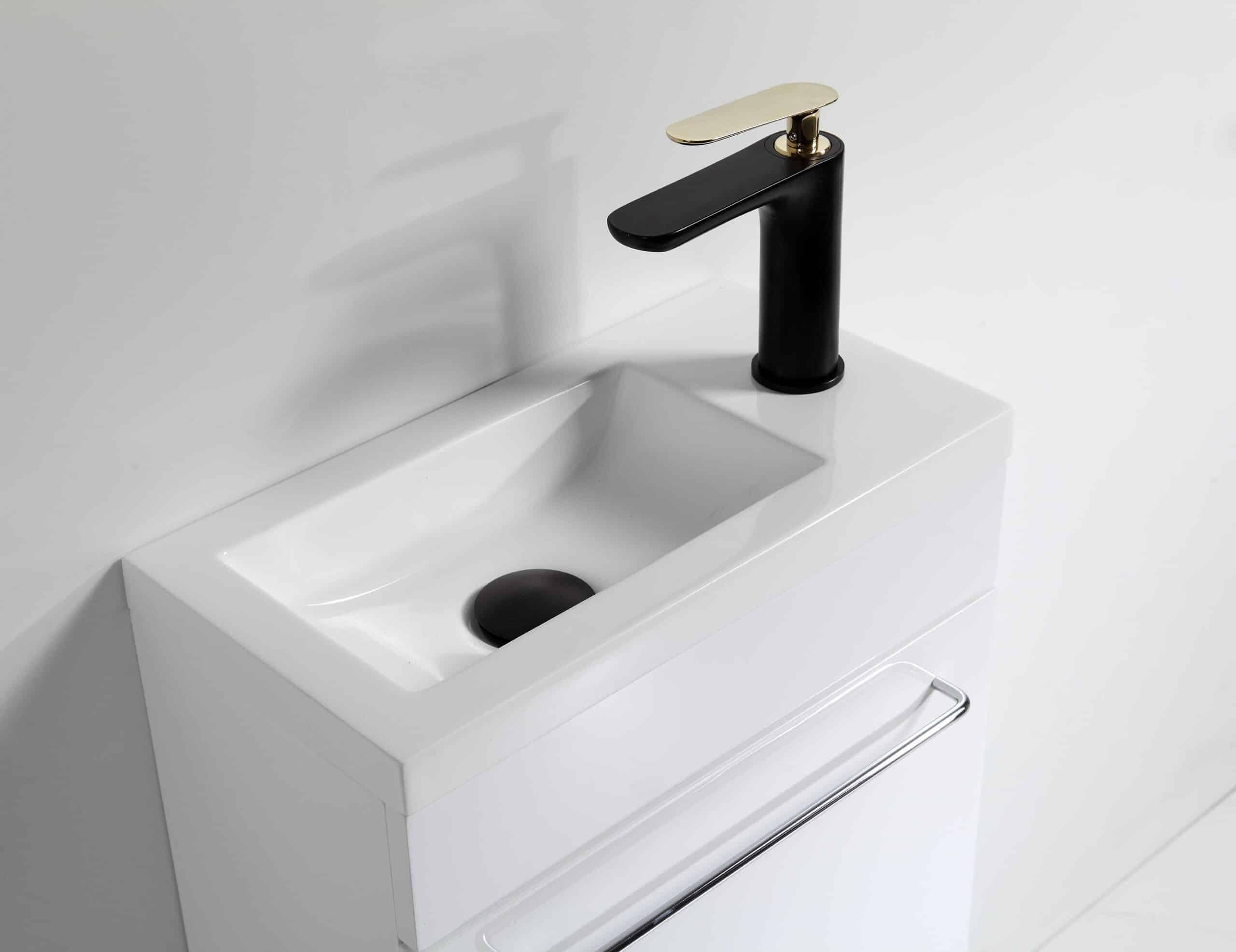 ארון אמבטיה דגם מיני