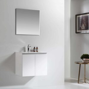 ארון אמבטיה דגם נילס
