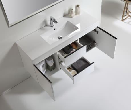 ארון אמבטיה עמית תמונה ראשית