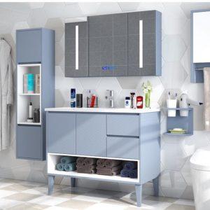 ארון אמבטיה עומד דגם לוטטי