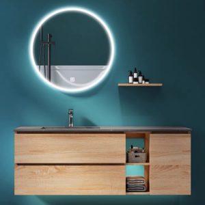 ארון אמבטיה דגם מייקל