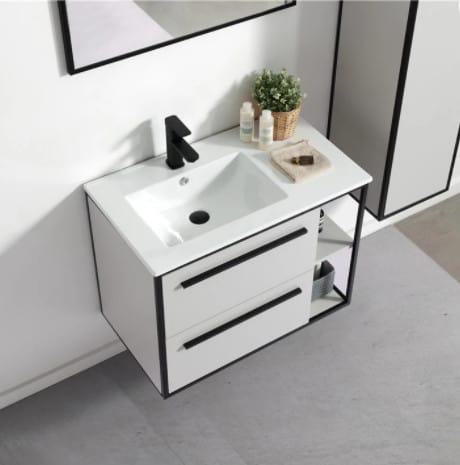 ארון אמבטיה דגם רביד